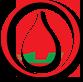 NEX OIL AND GAS EMPLOYMENT SCHEME
