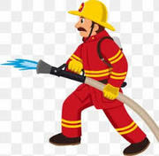 Fire Fighters & Safety Officers Opening For Freshers to 29 Yrs Exp